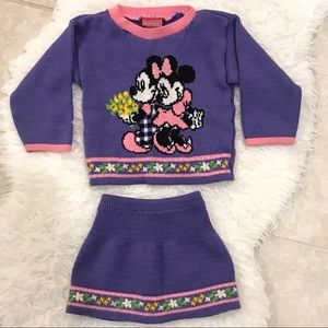 Mickey For Kids